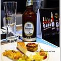 卡登堡啤酒體驗 (12)