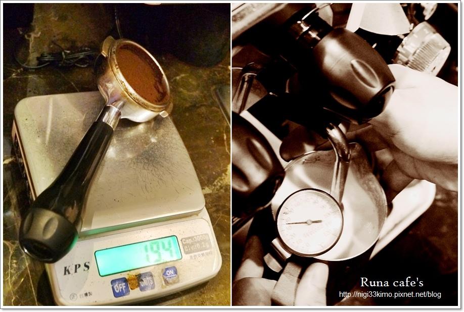 嚕娜咖啡13
