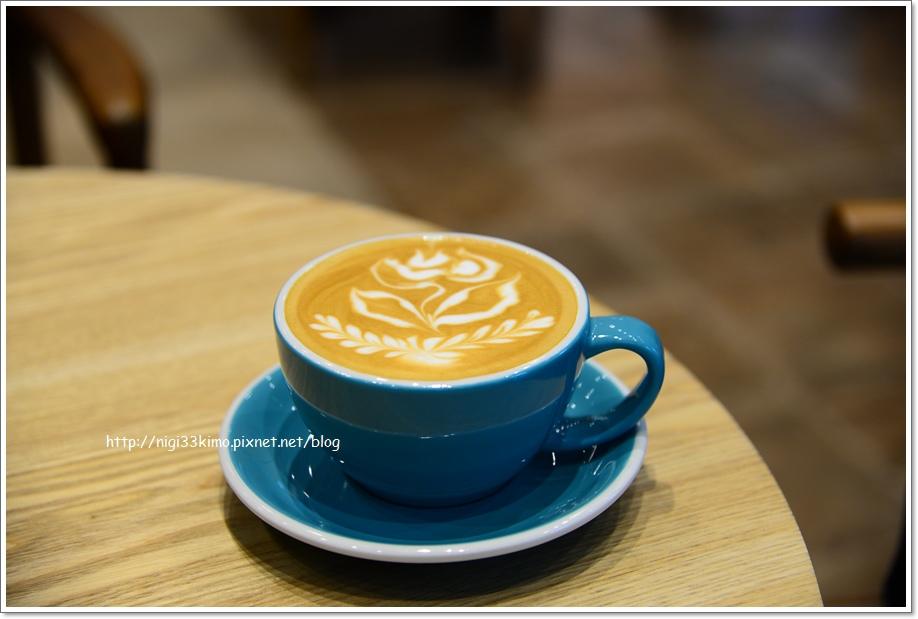 咖啡GOODDAY8