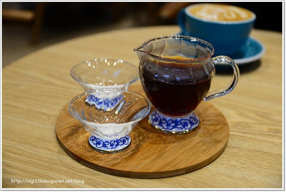咖啡GOODDAY9