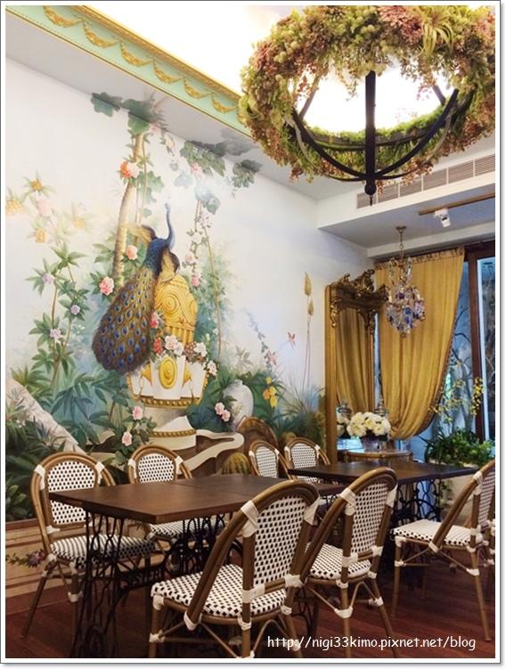 瑪黑法式茶館10.jpg