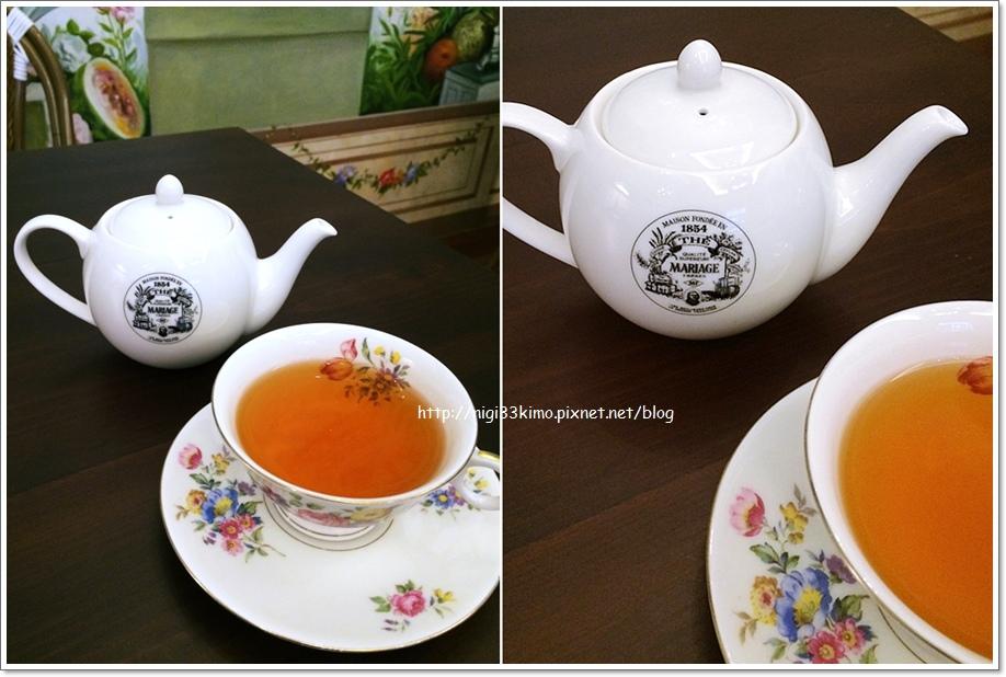 瑪黑法式茶館13.JPG