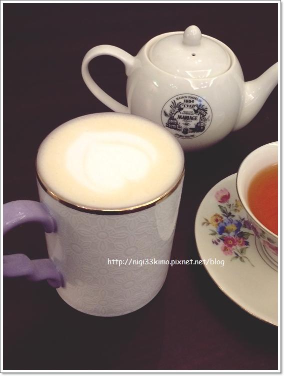 瑪黑法式茶館15.JPG