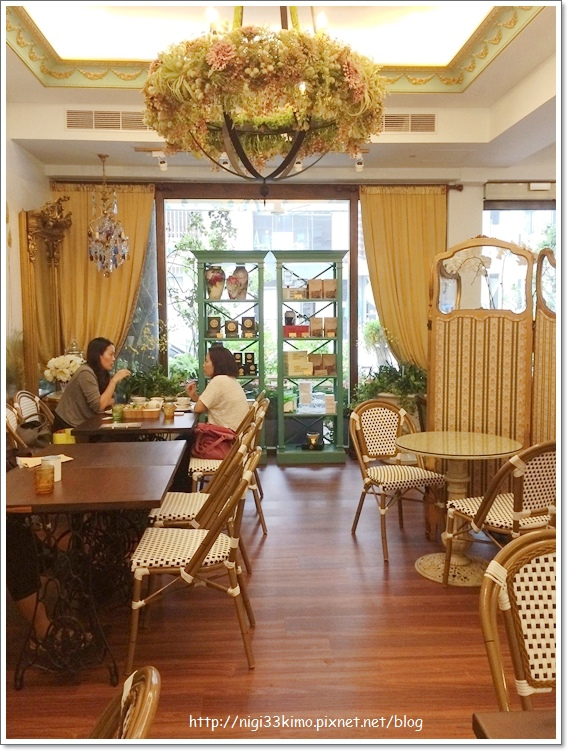 瑪黑法式茶館14.JPG