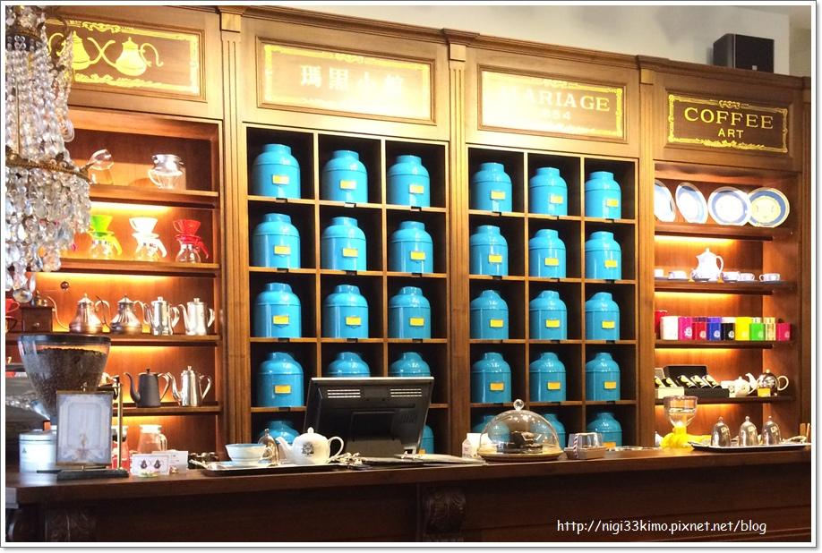 瑪黑法式茶館17.JPG