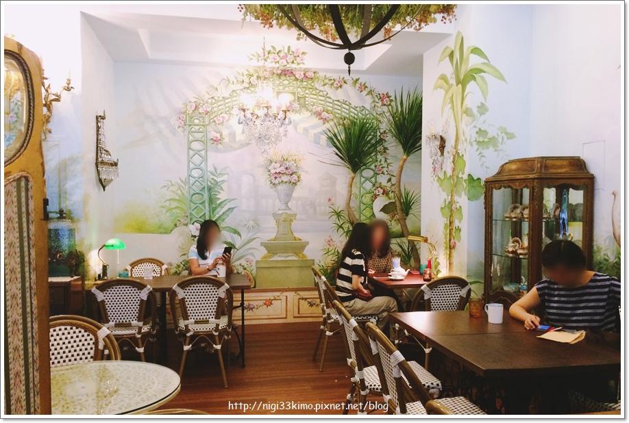 瑪黑法式茶館19.JPG