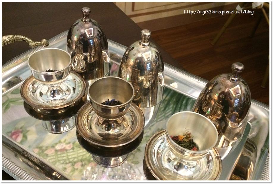 瑪黑法式茶館25.JPG