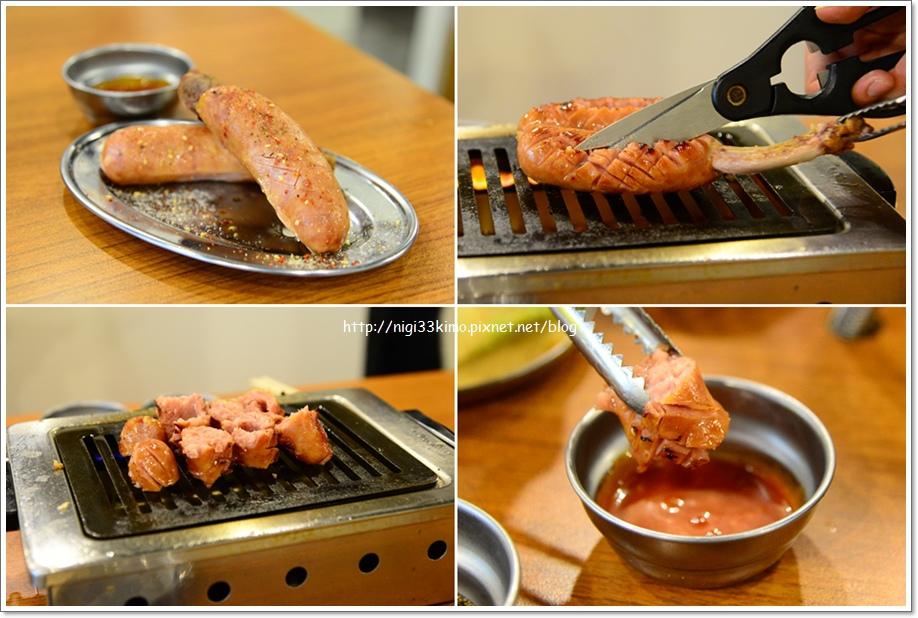 大阪燒肉11