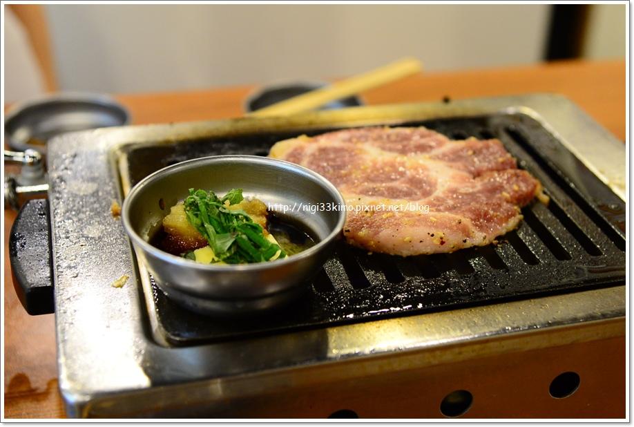 大阪燒肉16