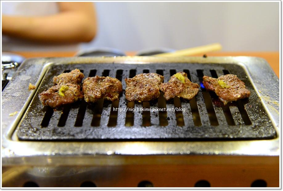 大阪燒肉17