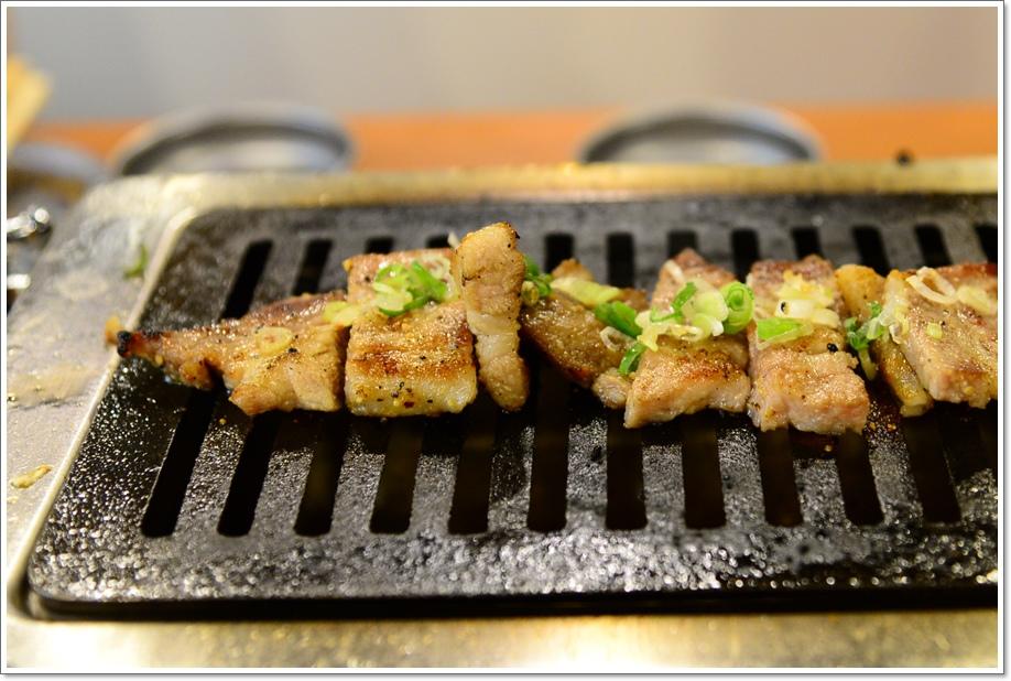 大阪燒肉18