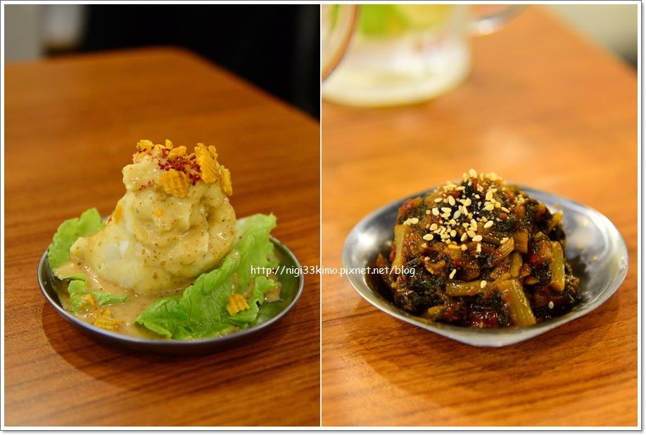 大阪燒肉22