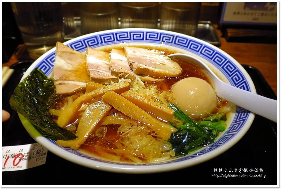 舍鈴atre上野店08.JPG