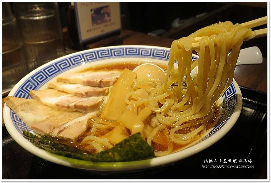 舍鈴atre上野店09.JPG