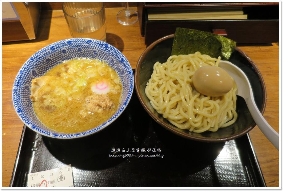 舍鈴atre上野店10.JPG