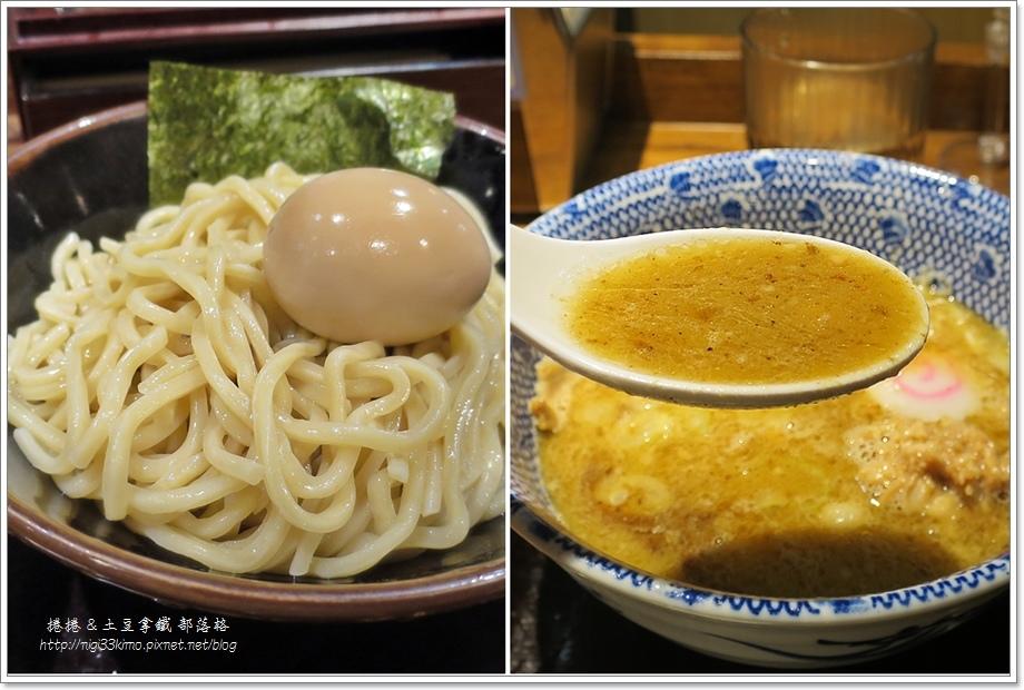 舍鈴atre上野店11.jpg