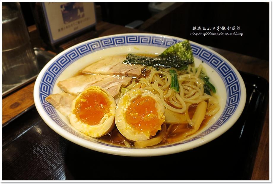 舍鈴atre上野店12.JPG