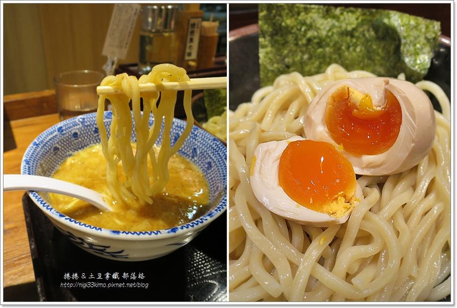 舍鈴atre上野店14.jpg