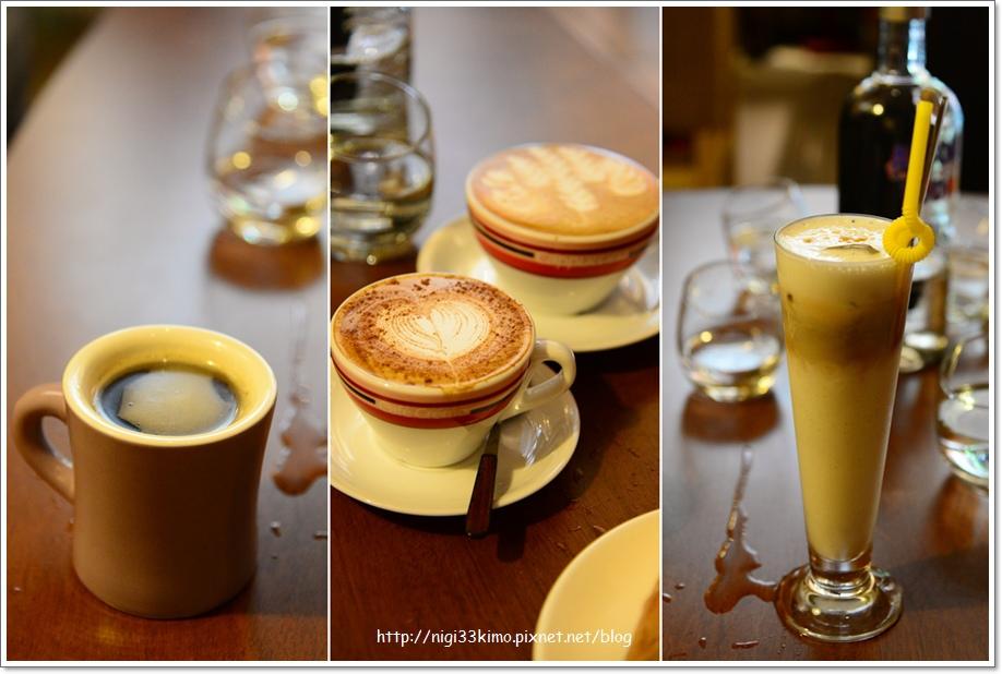 嚼事咖啡10