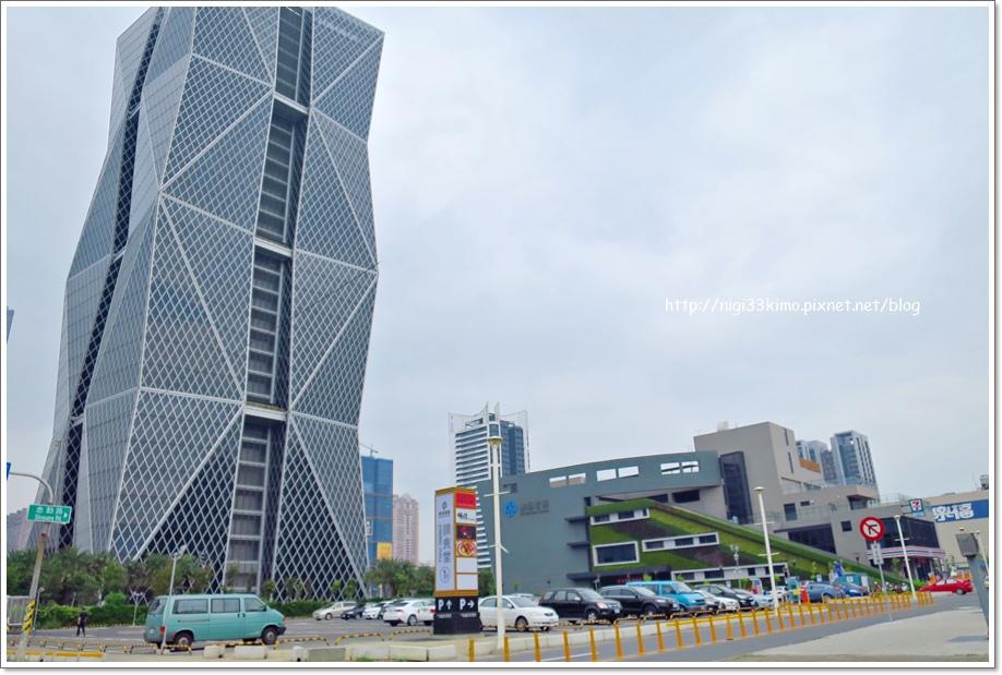 中鋼會館2