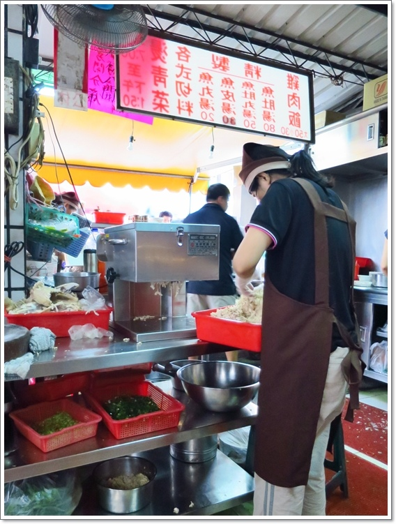 王義雞肉飯01.JPG