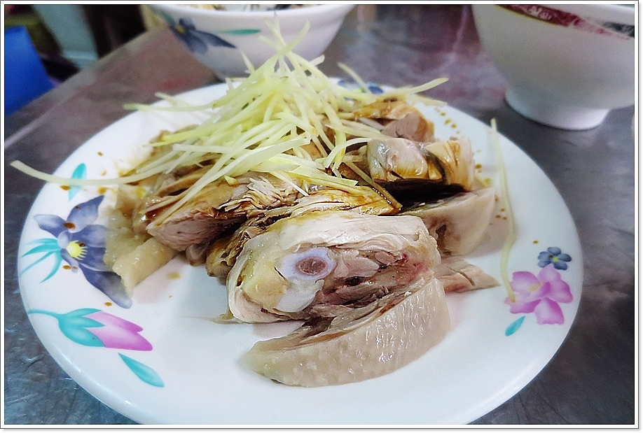 王義雞肉飯07.JPG