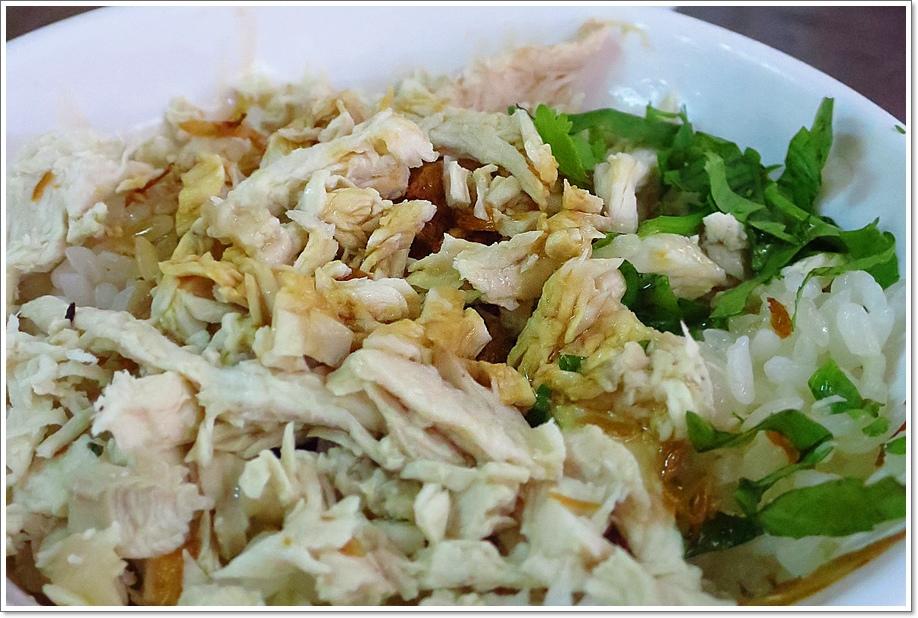 王義雞肉飯10.JPG