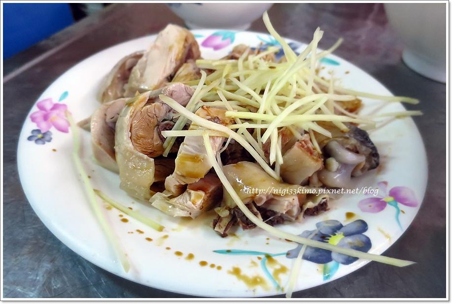 王義雞肉飯11.JPG