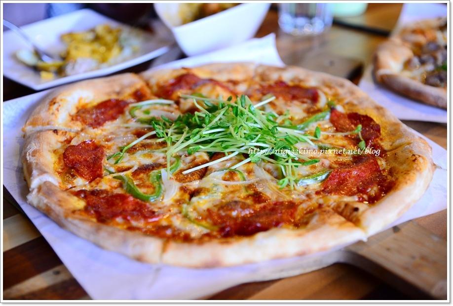 披薩工廠08