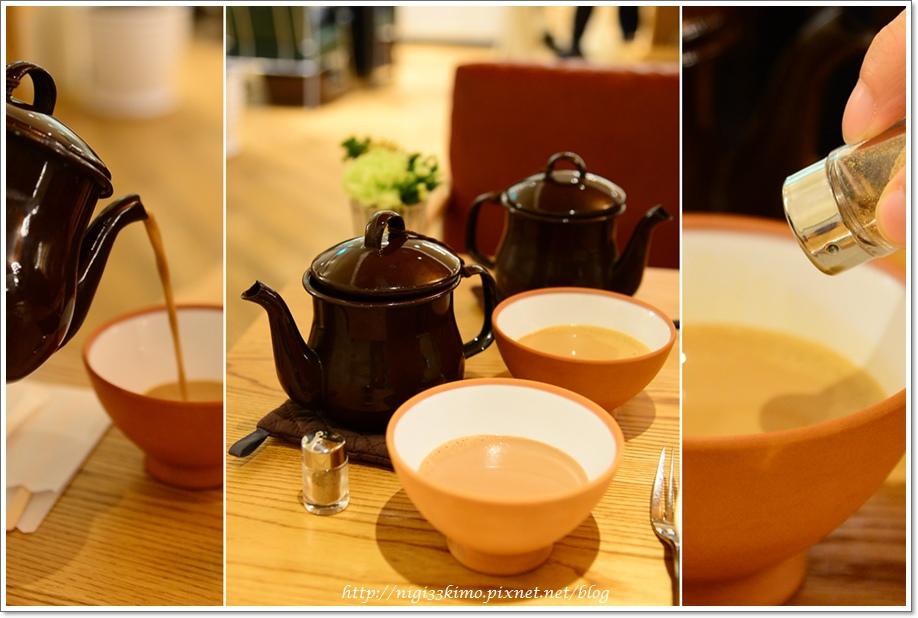 阪急Afternoon tea07