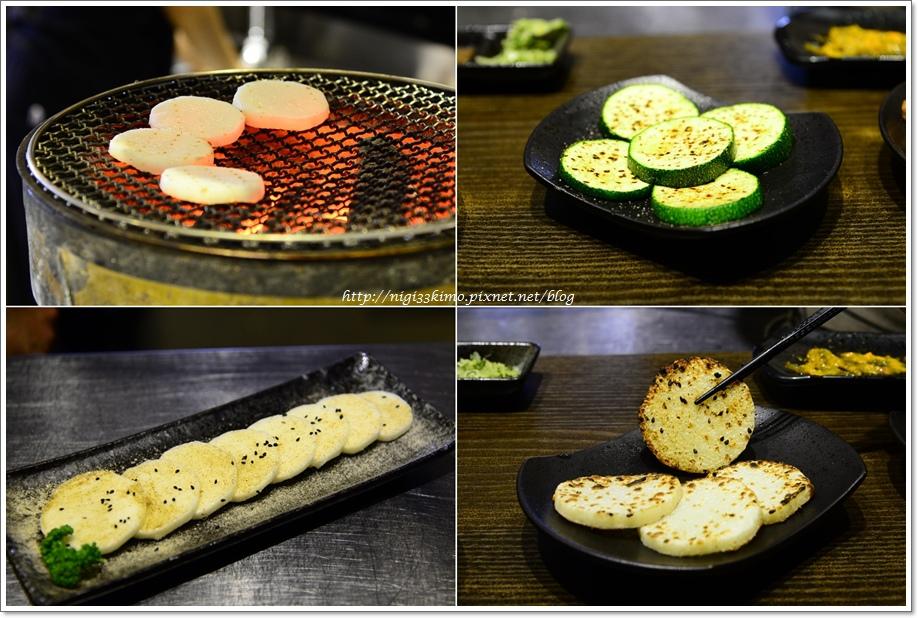 燒肉總鋪 (2)
