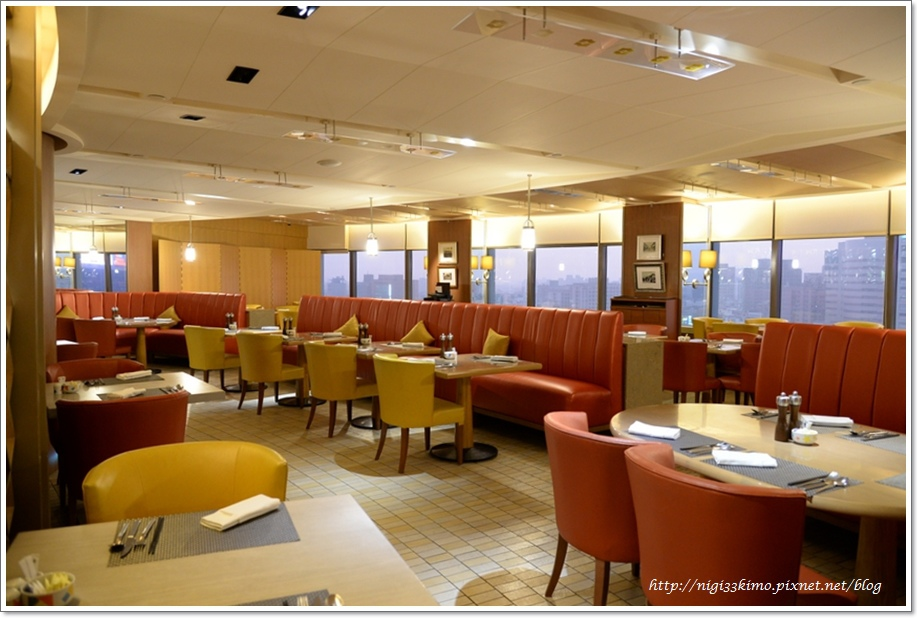 遠東咖啡晚餐4