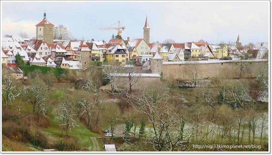烏茲堡 (4)