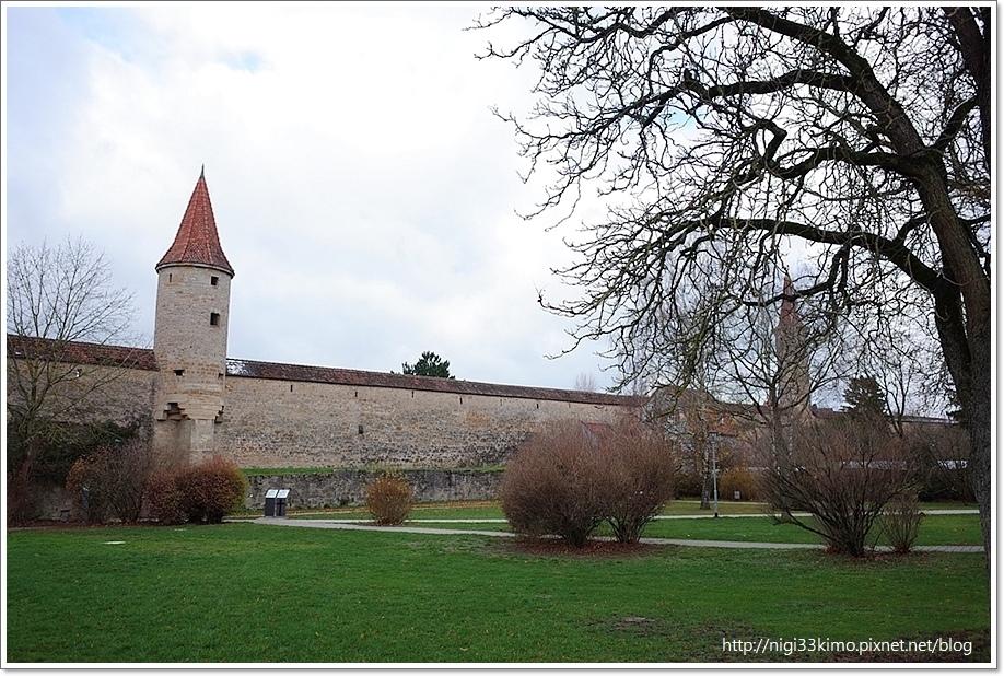 烏茲堡 (5)