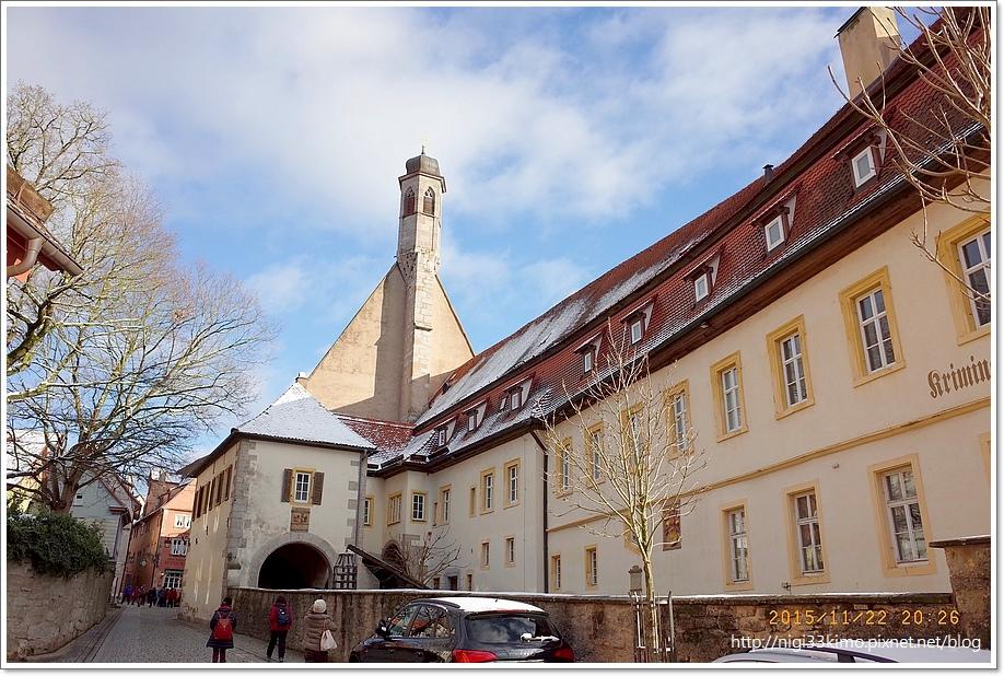 烏茲堡 (9)