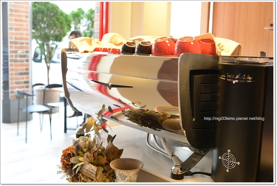 咖啡D'AMOR05