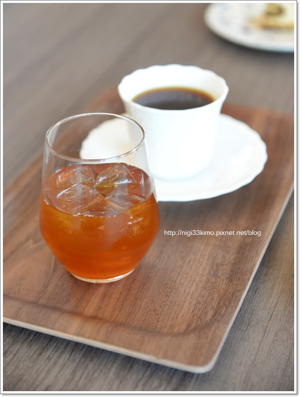咖啡D'AMOR16
