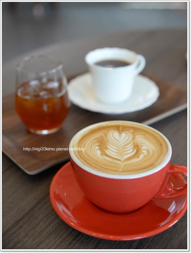 咖啡D'AMOR17