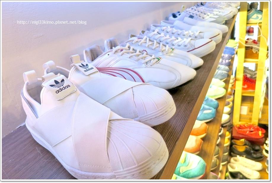 洗鞋職人09