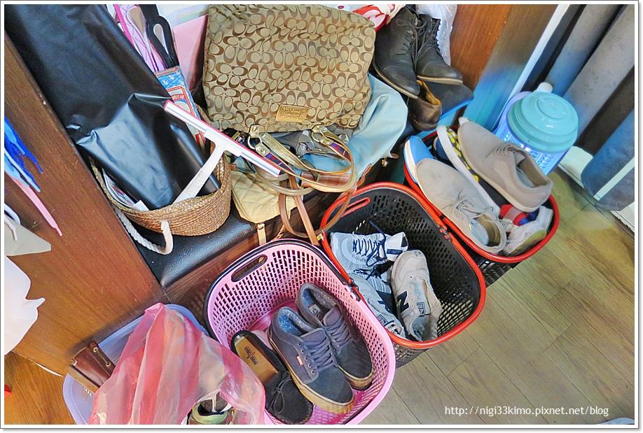 洗鞋職人10