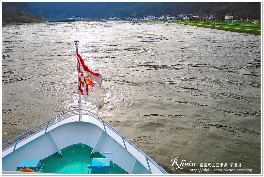 游萊茵河1