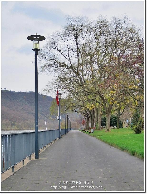 游萊茵河2