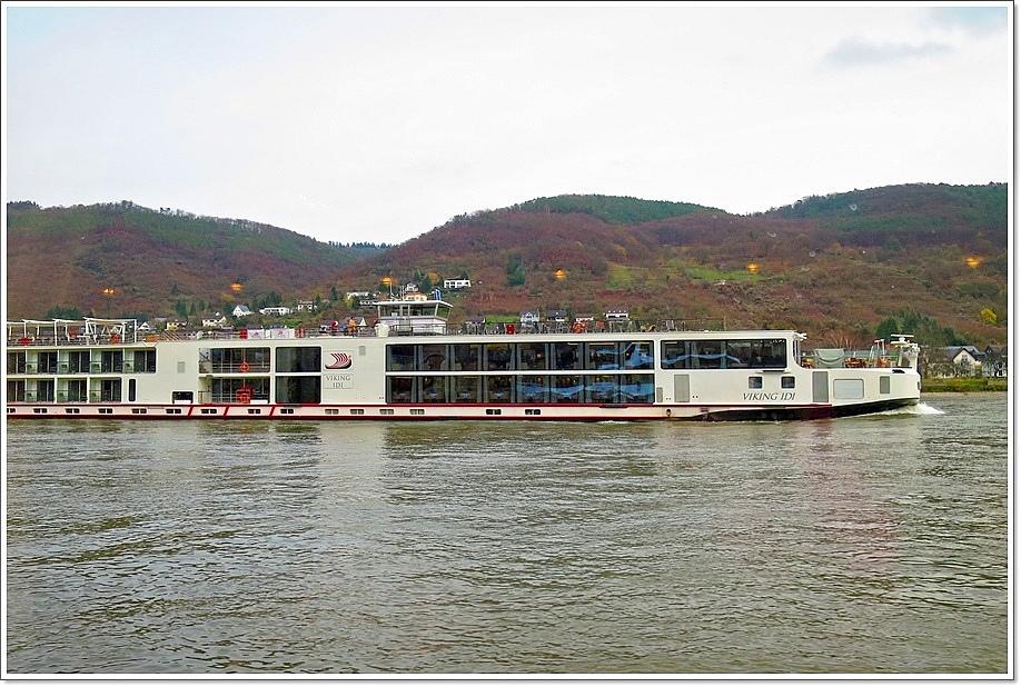 游萊茵河3