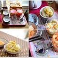 小吉廚坊11