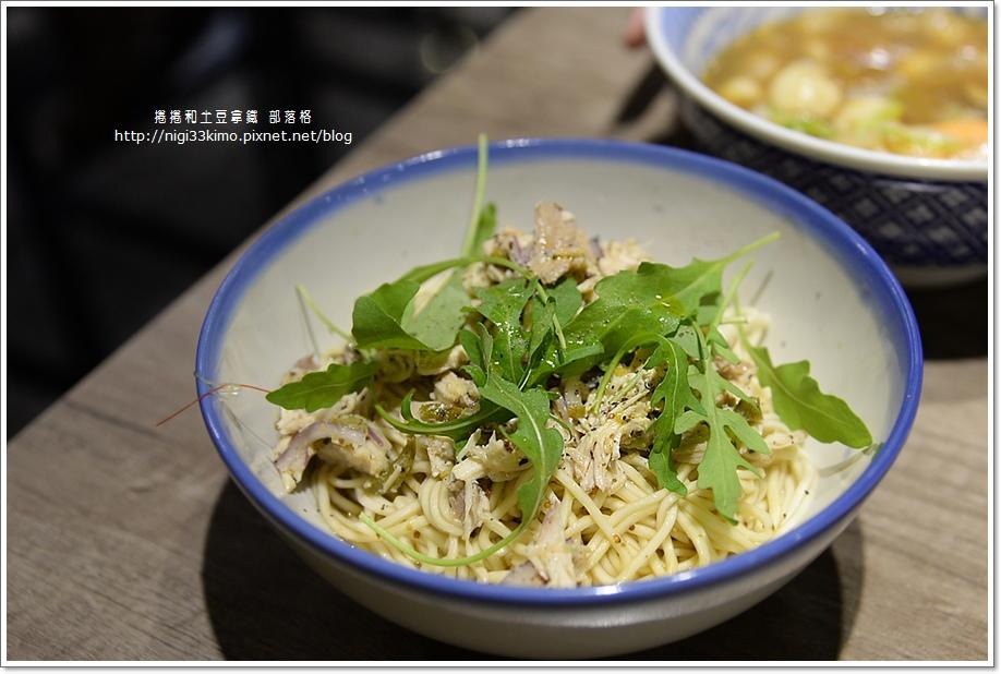 吃麵吧13.JPG