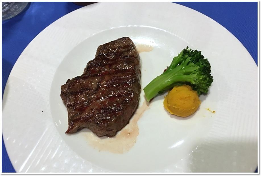 鮮選牛排19to1專賣店21.JPG