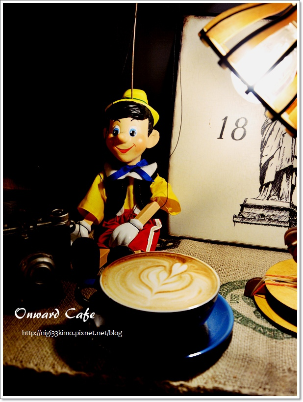 安窩咖啡05