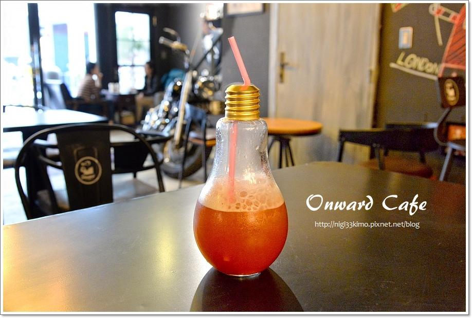 安窩咖啡08