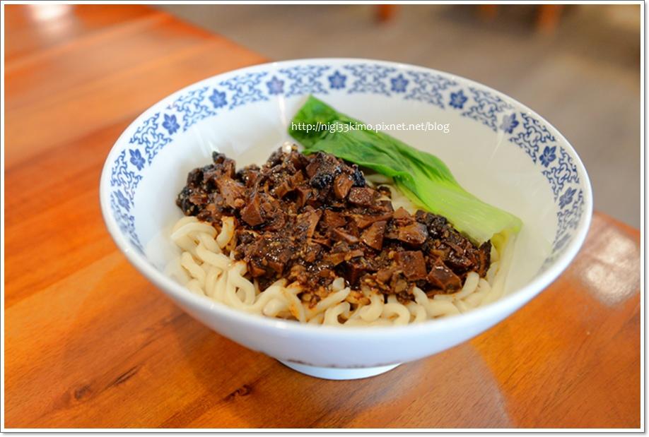 林素蘭牛肉麵13