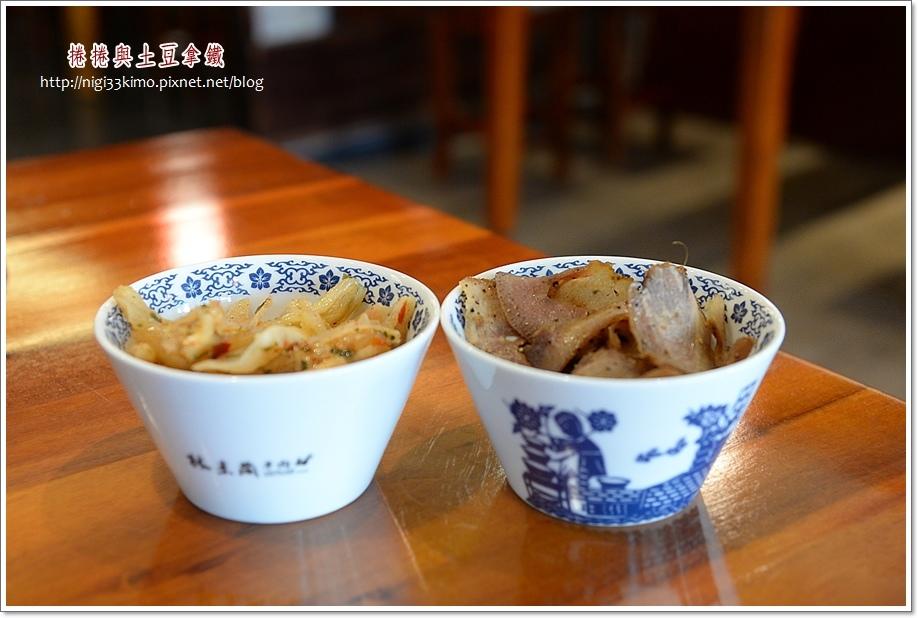 林素蘭牛肉麵17